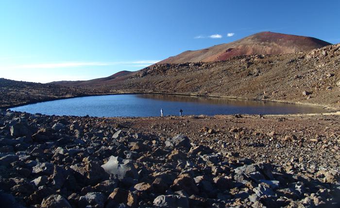 Lake-Waiau-Mauna-Kea-summit
